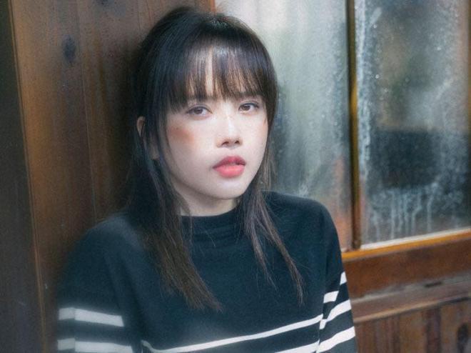 bạn gái Phan Mạnh Quỳnh  0