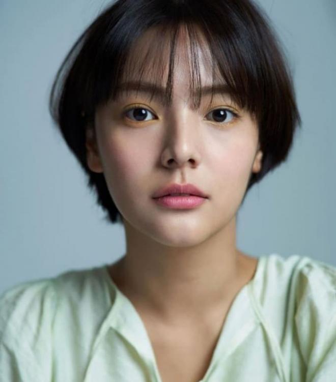 Song Yoo Jung tự tử 1