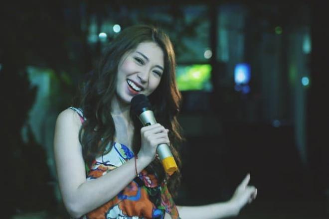 5b0641140933c-khong-tu-quynh-3.jpg 0