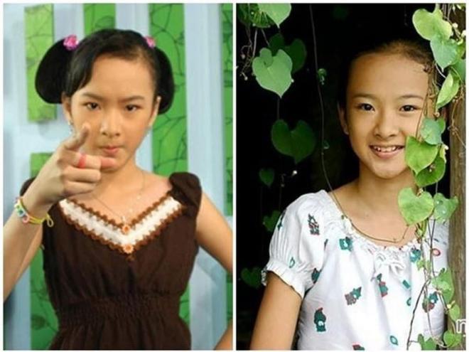 angela-phuong-trinh-tu-nguoi-dep-thi-phi-den-noi-khong-scandal-1.jpg 0