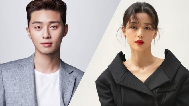 6 người nổi tiếng Hàn Quốc được mong đợi trở thành cặp đôi Kdrama vào năm 2021 3