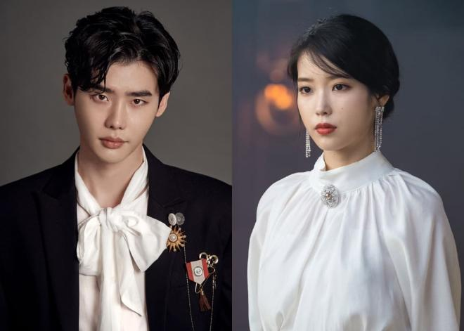 6 người nổi tiếng Hàn Quốc được mong đợi trở thành cặp đôi Kdrama vào năm 2021 5