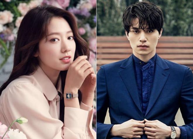 6 người nổi tiếng Hàn Quốc được mong đợi trở thành cặp đôi Kdrama vào năm 2021 1
