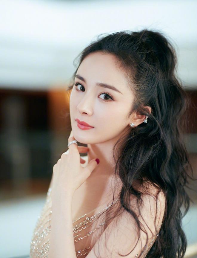 5 nữ diễn viên Hoa ngữ được trả cát-xê cao nhất 3