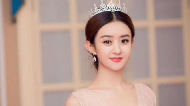 5 nữ diễn viên Hoa ngữ được trả cát-xê cao nhất 5