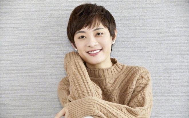 5 nữ diễn viên Hoa ngữ được trả cát-xê cao nhất 0