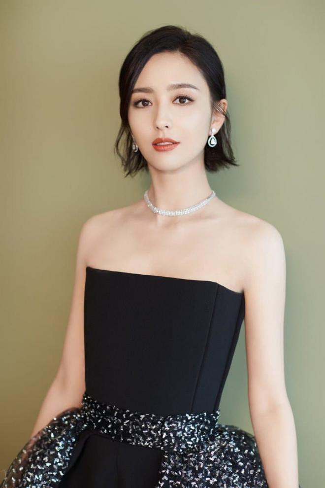 5 nữ diễn viên Hoa ngữ được trả cát-xê cao nhất 1