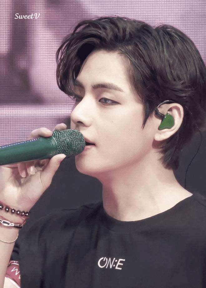 Điểm danh các thành tượng Kpop sở hữu chiếc mũi đẹp hoàn hảo 11