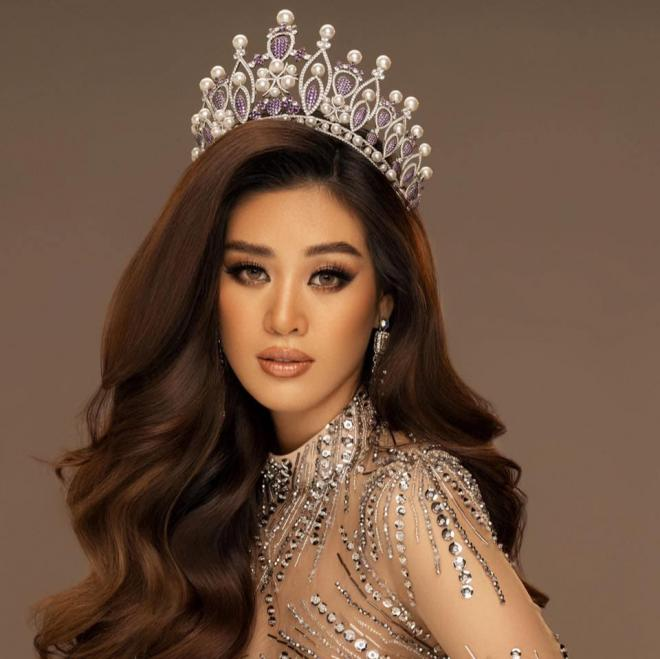 Miss Universe 1