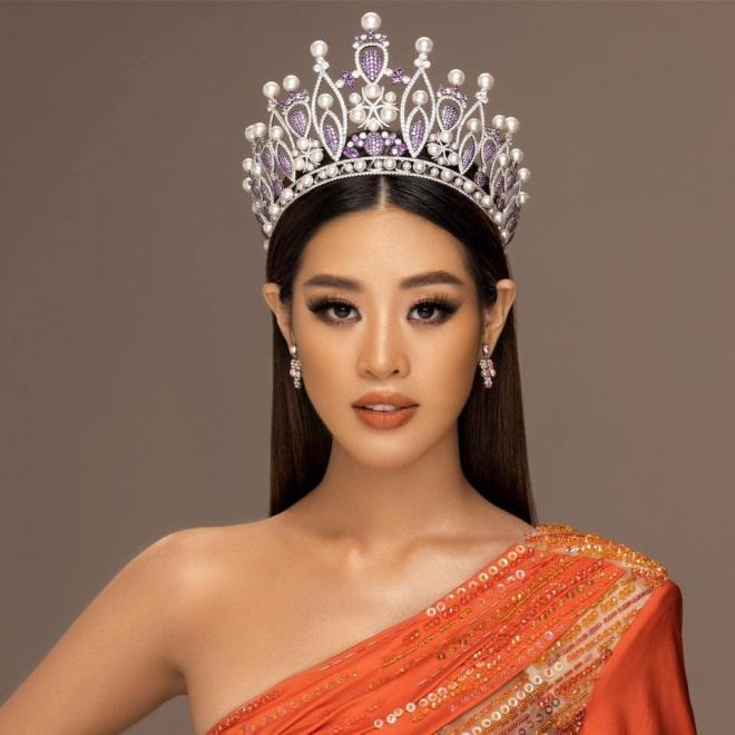 Miss Universe 2