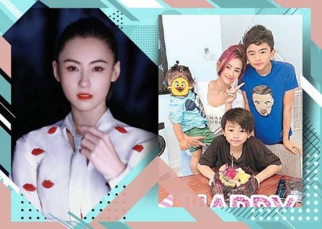 Trương Bá Chi kiện tạp chí nổi tiếng Trung Quốc 0