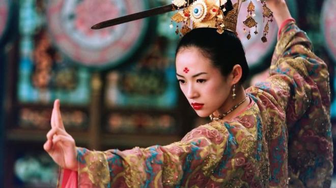 chuongtudi-2-3-02380410-ngoisaovn-w1000-h562 5