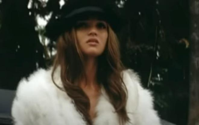 11 lần Justin Timberlake công khai hạ nhục Britney Spears đến nỗi bị mắng 'không đáng mặt đàn ông' 3