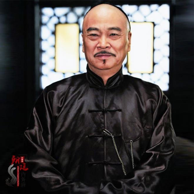 Ngô Mạnh Đạt để loại cho vợ con sau khi qua đời 4