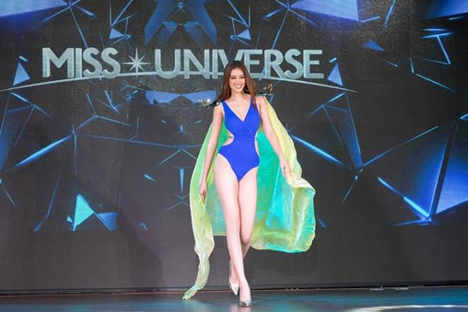tap-1-road-to-miss-universe-202022-ngoisaovn-w700-h467 4