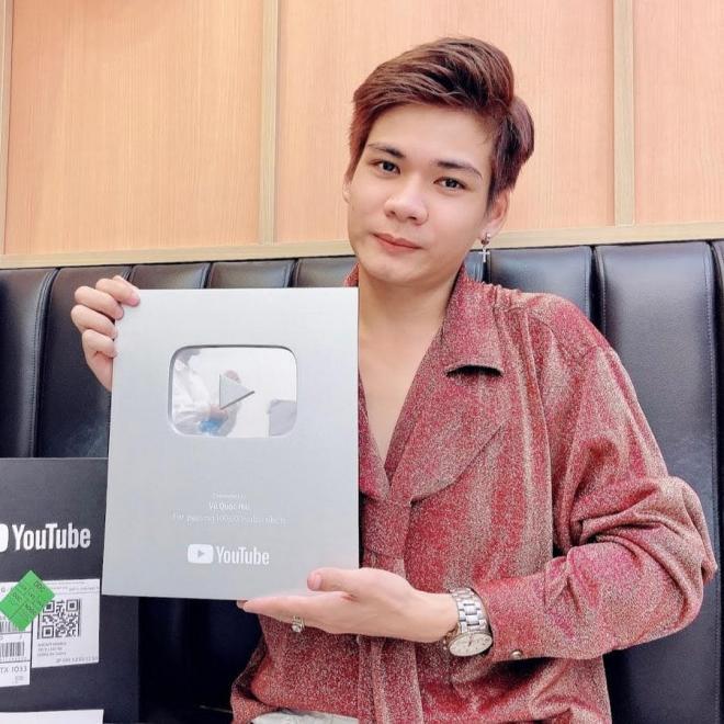 Vũ Quốc Hải, Youtuber, Giới trẻ, Thanh niên