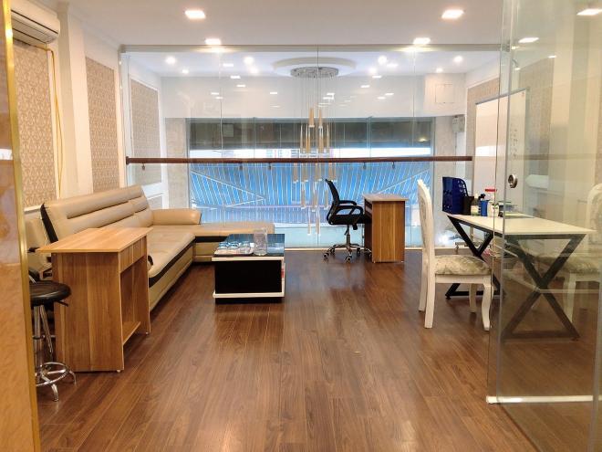 Thẩm mỹ viện NT-Korea, Chăm sóc da, TMV uy tín