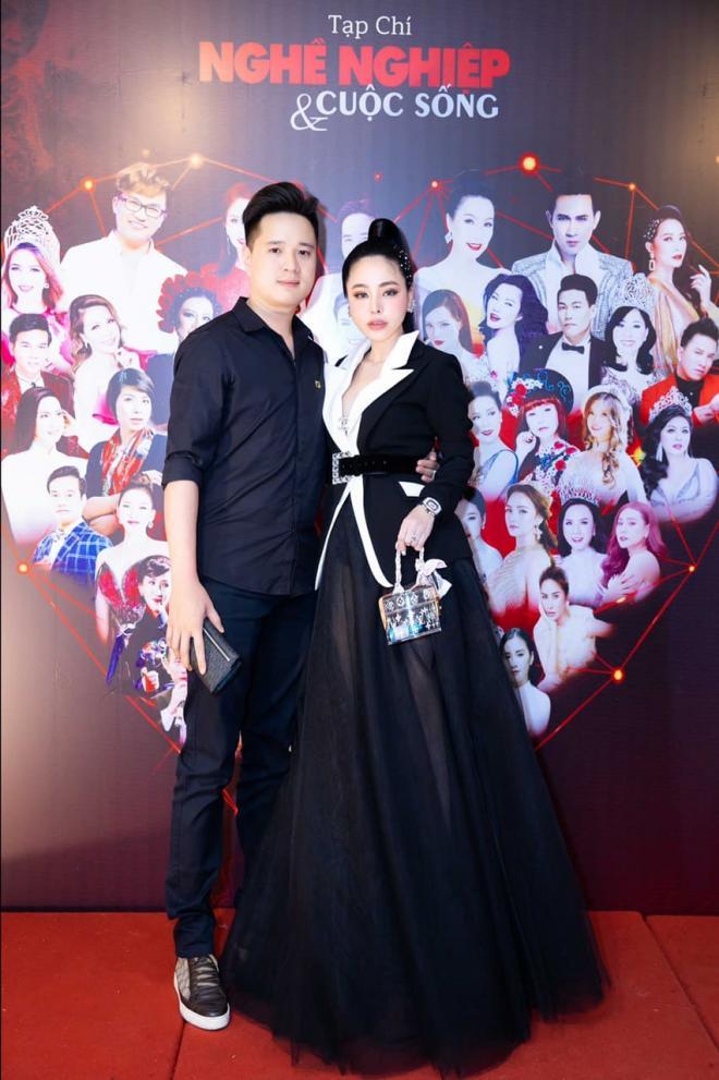 Hoa hậu hạ my, sao việt,  Hoa hậu Người Việt thế giới