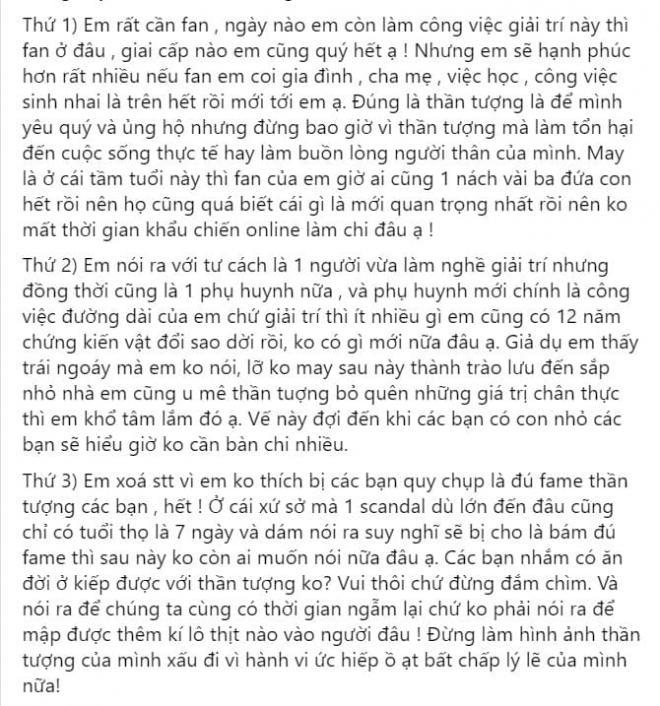 Elly Trần 1