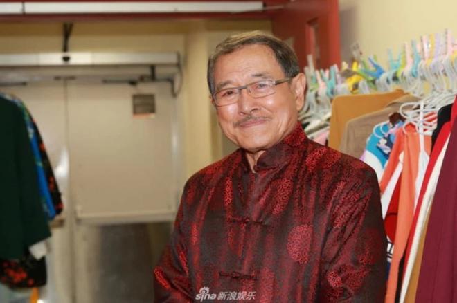 Bố chồng Dương Mịch dùng 4 chữ để nói về mối quan hệ hiện tại của cô và Lưu Khải Uy, ai nghe thấy cũng xót xa 4