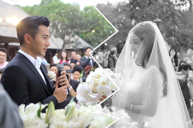 Bố chồng Dương Mịch dùng 4 chữ để nói về mối quan hệ hiện tại của cô và Lưu Khải Uy, ai nghe thấy cũng xót xa 0