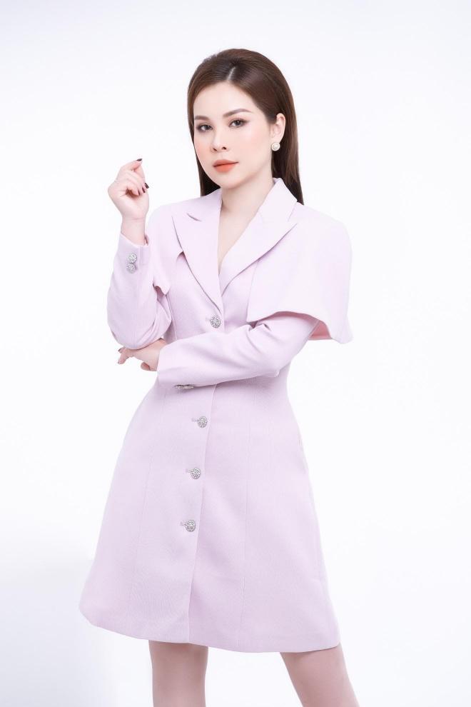 CEO Hoàng Quí, mỹ phẩm TQ Group
