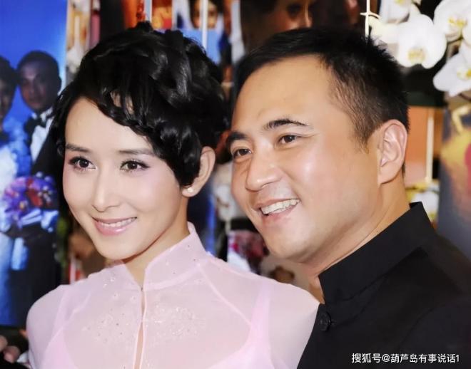 Mỹ nhân xinh đẹp được một người giàu nức tiếng Malaysia rước về dinh, chồng còn sẵn sàng mổ amidan để cho vợ yên giấc mỗi tối 4