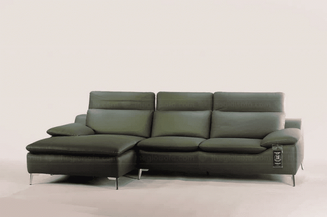 Thế giới sofa, sofa nhập khẩu, sofa đẹp