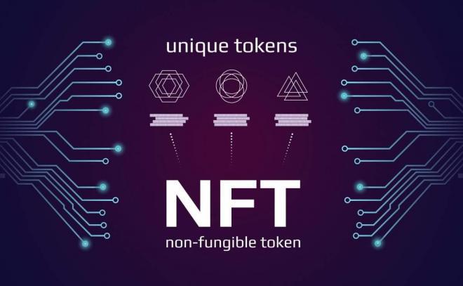 công nghệ blockchain, nhạc việt, NFT, Nhạc anh 2.0