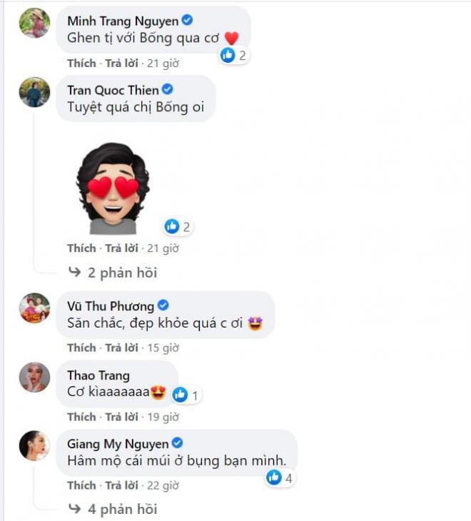 diva Hồng Nhung 0