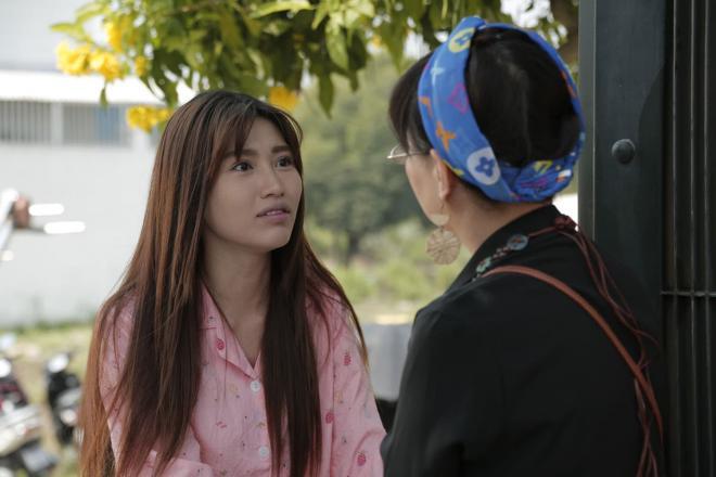 kiem-chong-cho-me-chong-2021-05-13-20-56.jpg 0
