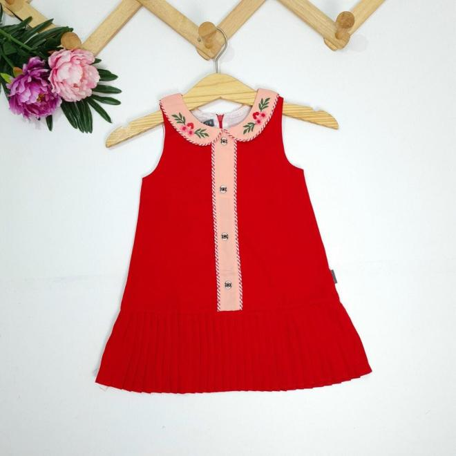 shop Mẹ và bé Thùy Dương, thời trang trẻ em