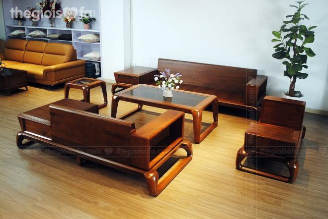the-gioi-sofa-46-(4).jpg 0