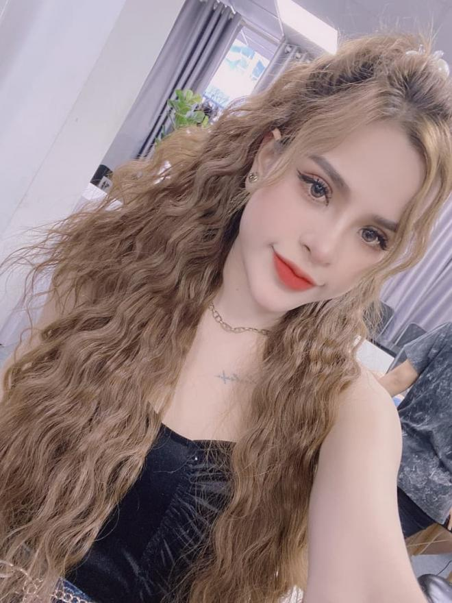 Linh Kool