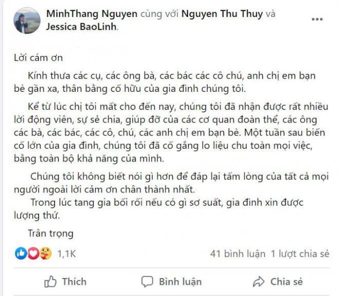 sao Việt ngày 14/6/2021 14
