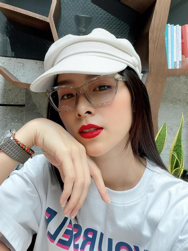 sao Việt ngày 14/6/2021 15