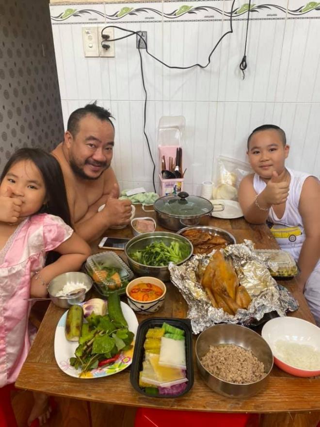sao Việt ngày 14/6/2021 4