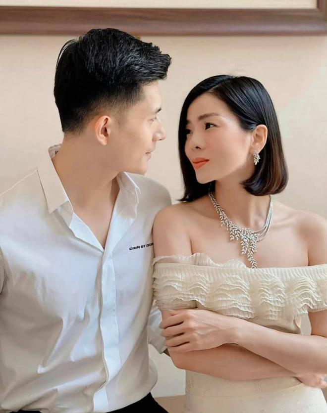 Lâm Bảo Châu 1