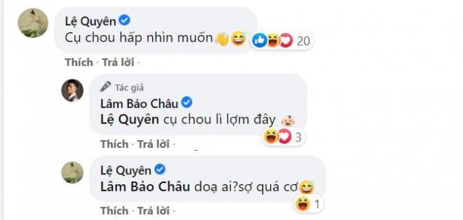 Lâm Bảo Châu 0