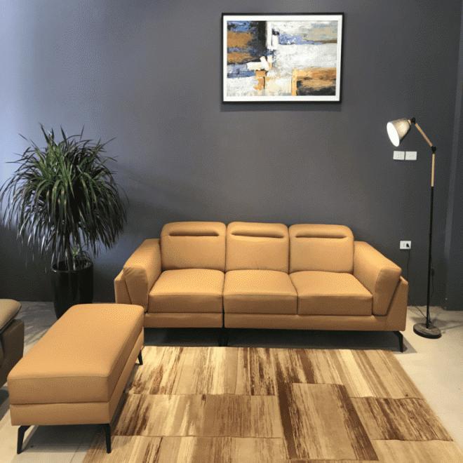 sofa da, sofa vải, sofa nhập khẩu, thế giới sofa