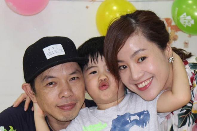 thai7-ngoisaovn-w750-h500 1