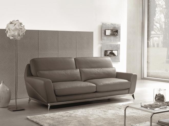 sofa da Ý, sofa da Satis, thế giới sofa, sofa nhập khẩu
