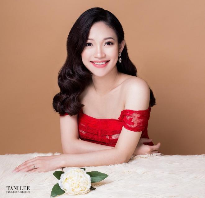 Hoàng Thịnh An, Ibeauty, kinh doanh online