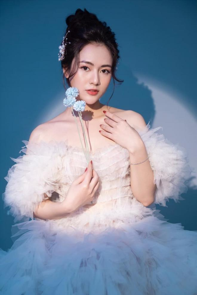 vo-long-4-ngoisaovn-w960-h1439 6