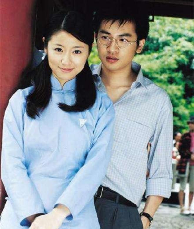 Quá trình trưởng thành của Lâm Tâm Như, 3 tuổi, 12 tuổi, 19 tuổi, 34 tuổi, 40 tuổi, giai đoạn nào là đỉnh cao nhất?  14