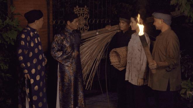 Gái Khôn Được Chồng, Jolie Phương Trinh, Huỳnh Đông