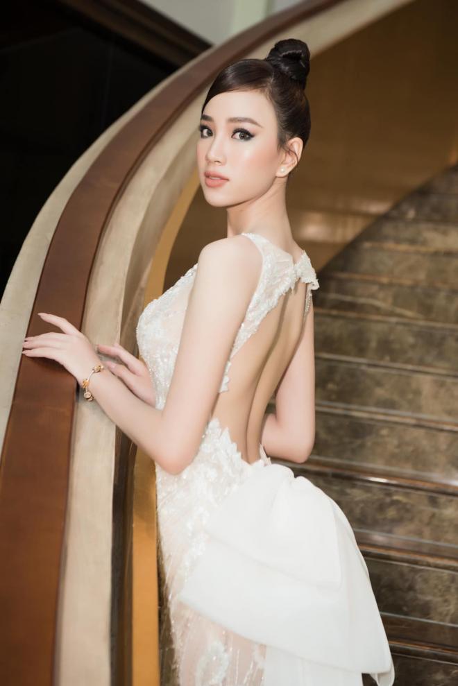 ainhi6_dmzc-ngoisaovn-w1366-h2048 3