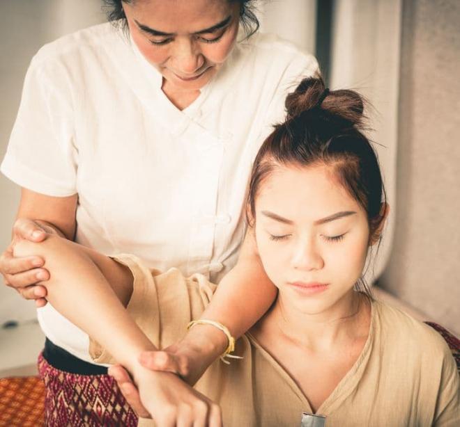 Bí quyết làm đẹp của phụ nữ Indonesia 5