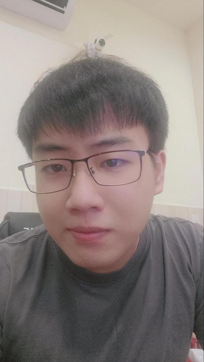 Nguyễn Phúc Anh Khoa, MMO, Kiếm tiền online